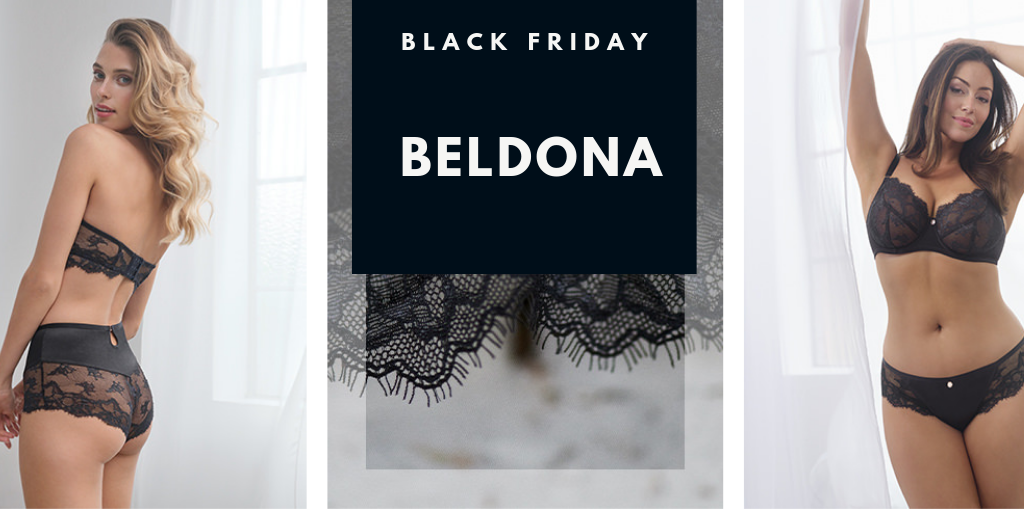 Beldona Black Friday