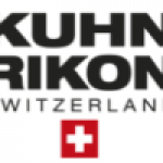 Kuhn Rikon Sale Black Friday