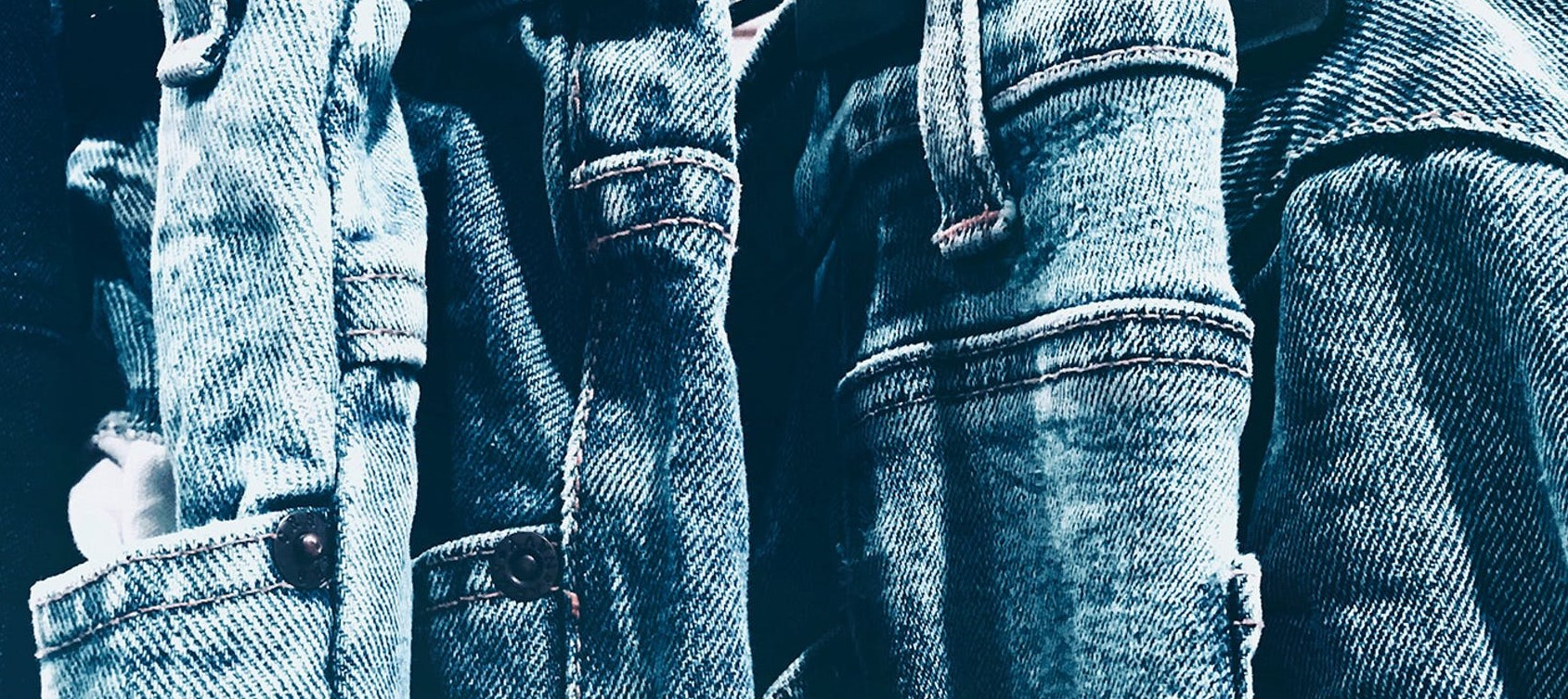 McJeans Sale