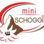 MiniSchoggi Logo Black Friday