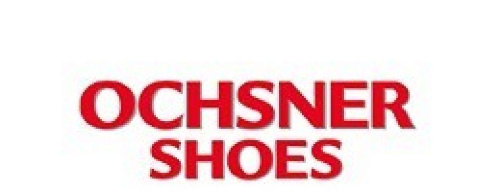 Nur heute: 20% auf Boots und Stiefel bei Ochsner Shoes, z.B.