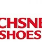 Ochsner Shoes Logo Black Friday