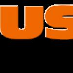 Fust Logo Black Friday