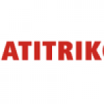 Natitrikot Logo Black Friday