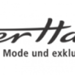 Peter Hahn Logo Black Friday