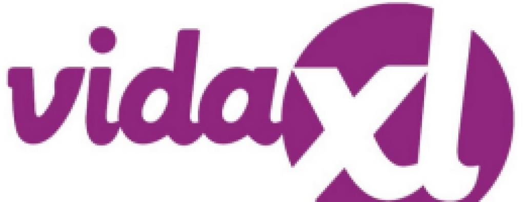 Konfetti Woche Bei Vidaxl Satte Rabatte Black Friday