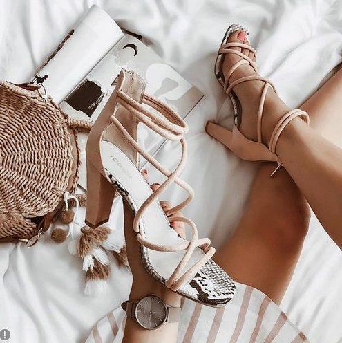 Vögele Shoes Black Friday Angebot
