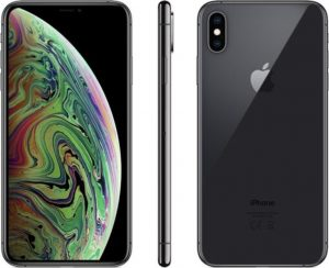 iPhone-Xs-Max-Black Friday