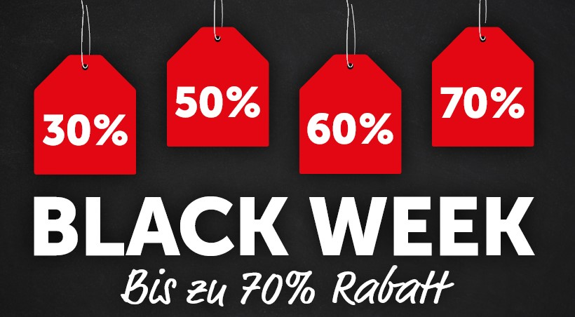 Week Friday CorneliaBis Black 70Rabatt Zu Bei 5Ajq4L3R