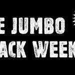 Jumbo Black Weeks
