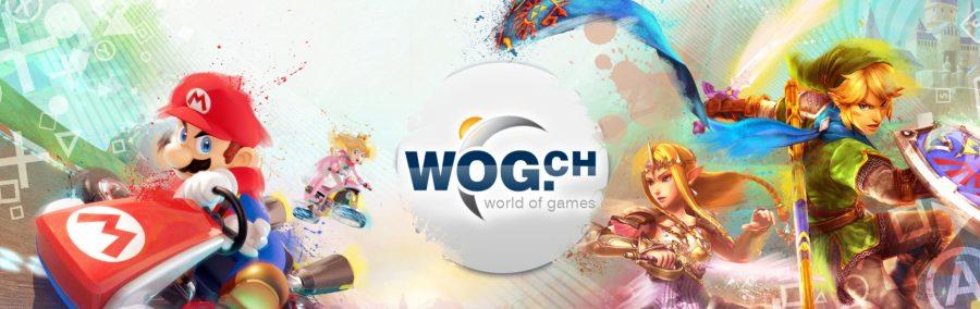 WOG Banner
