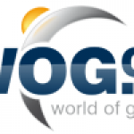 WOG Logo Black Friday
