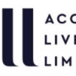 ALL - Accor Live Limitless Logo Black Friday