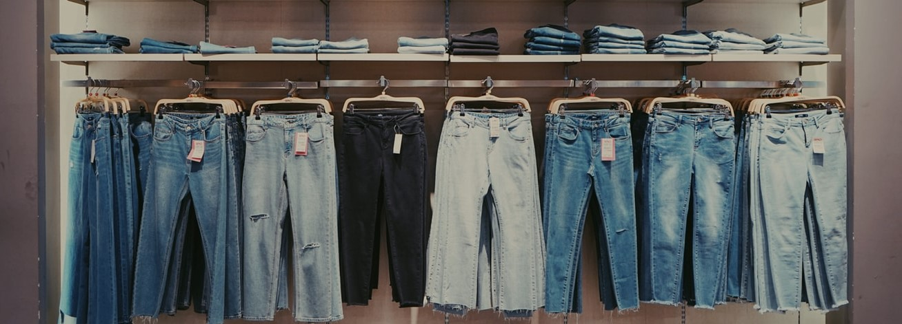 Jeans.ch Black Friday Aktion 2019