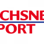 Ochsner Sport Logo Black Friday