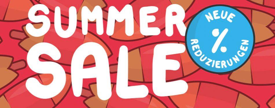Blue Tomato Summer Sale