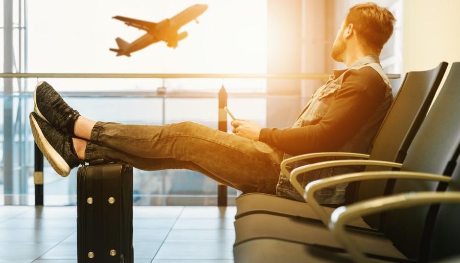 Last Minute Ferien alleine reisen