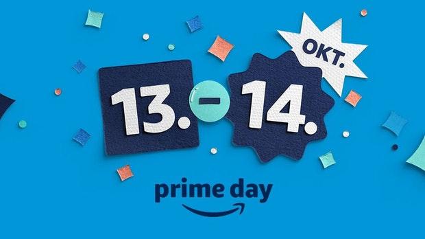 Amazon Prime Day 2020 Schweiz