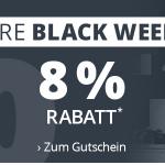 Lampenwelt Pre Black Week