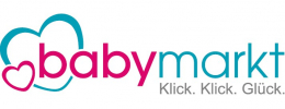 Baby-Markt