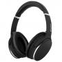 Noise Cancelling Kopfhörer von Srhythm
