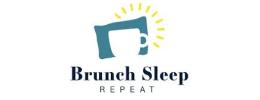 Brunch&Sleep AG