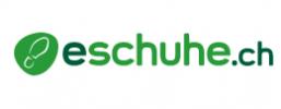 ESchuhe