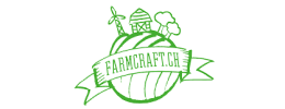 Farmcraft