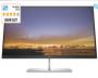 HP Pavilion 27 Quantum Dot Monitor 68,58 cm (27 `` )