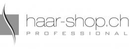 Haar-Shop