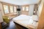 3 Tage im Hotel Landhaus in Münster - Obergoms