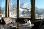 3 Tage im Hotel Steinmattli in Adelboden