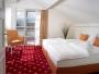 3 Tage im Hotel Swiss in Kreuzlingen