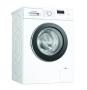 BOSCH WAJ240D0CH - Waschmaschine