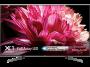 SONY KD-55XG9505 - TV (55 ``, UHD 4K, LCD)