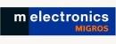 Melectronics