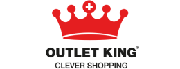 Outlet King