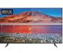 Samsung TU7079 138 cm (55 Zoll) LED Fernseher