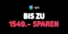 Black Friday 2020 Schweiz Erste Deals Schon Offentlich
